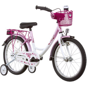 "Vermont Girly 18"" Ragazza, pink"